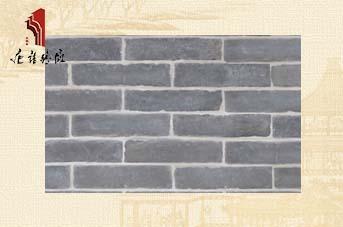 唐语砖雕厂家文化砖TY-QD116