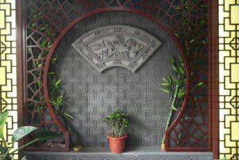 唐语砖雕文化体验馆6