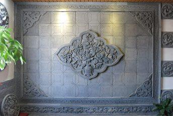 唐语砖雕文化体验馆5